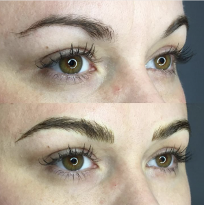Microblading Around Plymouth MI | Chroma Tattoo - IMG_6967-27-03-18-03-47