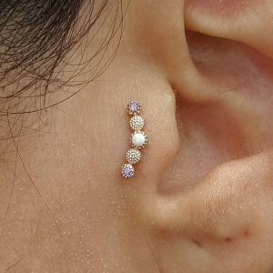 Piercings Near Plymouth MI | Chroma Tattoo - 18033016-1436664796389857-2031215820712384830-n_orig