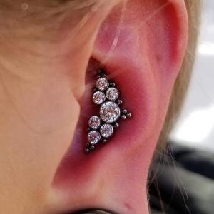 Piercings Near Waterford MI | Chroma Tattoo - FB_IMG_1519614346091
