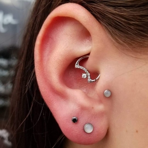 Piercings Around Royal Oak MI | Chroma Tattoo - FB_IMG_1519614369596