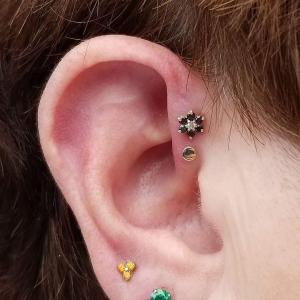 Piercings Near Waterford MI | Chroma Tattoo - FB_IMG_1519614391911