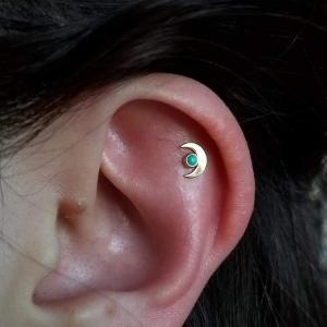 Piercings Near Farmington Hills MI | Chroma Tattoo - FB_IMG_1519614401507